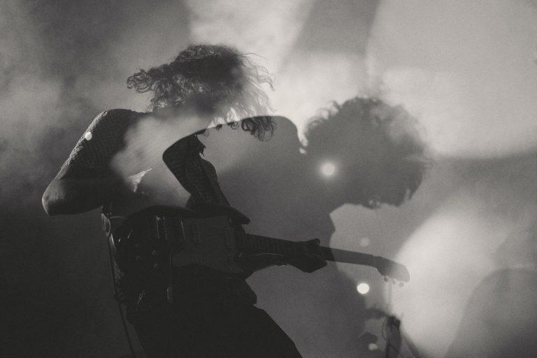 alternativni koncerti ljubljana