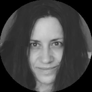 Brigita Marko