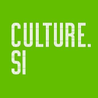 Culture.si